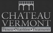 Chateau Vermont Gym & Spa