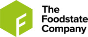 The Foodstate Company