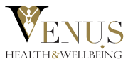 Venus Health & Wellbeing